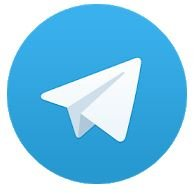 best wifi texting app android 2021
