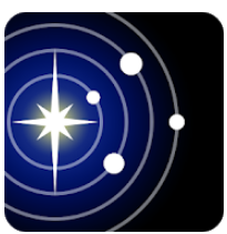 best solar system/astronomy apps Android / iPhones 2021
