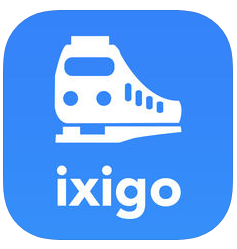 Best Railway Apps (Android/Iphone) 2021
