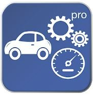 Best car maintenance apps Android