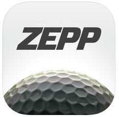 Best golf GPS apps Android/ iPhone