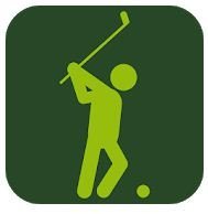 Best golf GPS apps Android