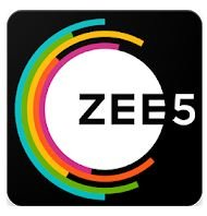 Best live tv apps Android 2021