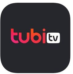 Best live tv apps iPhone 2021