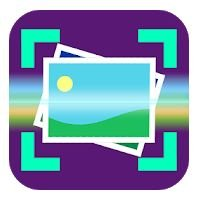 Best photo scanner apps Android