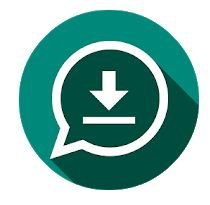 best WhatsApp status saver apps android 2021