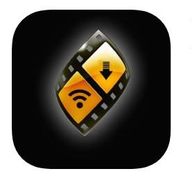 best YouTube downloader apps iPhone 2021