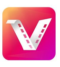 best YouTube downloader apps Android 2021