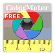 Best Color identifier apps Android