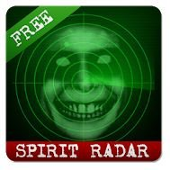 Best Ghost hunting apps Android 2021