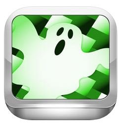 Best Ghost hunting apps iPhone 2021