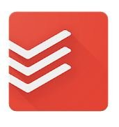 Best To do list reminder apps Android 2021
