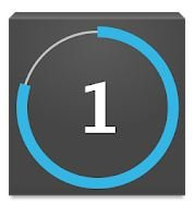 Best countdown apps Android 2021