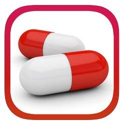 Best pill reminder apps iPhone 2021