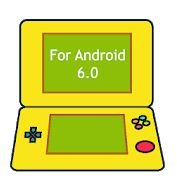 Best emulators for android 2021