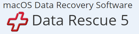 Best data recovery software for Mac 2021