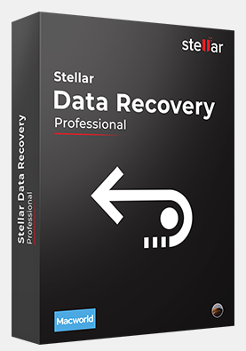 best free data recovery tool 2021