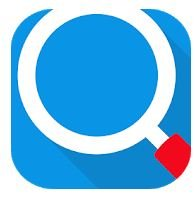 Best Search engine apps Android 2021