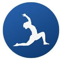 Best stretching apps Android