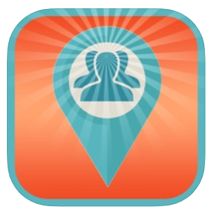 Fake GPS Apps Android / IPhone 2021