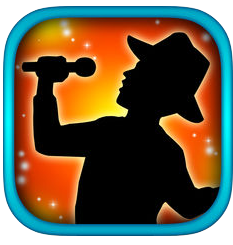 Best Dancing apps with photos iPhone 2021