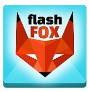 Best Flash browser Apps Android 2021