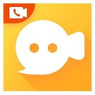 Best Random video chat app Android