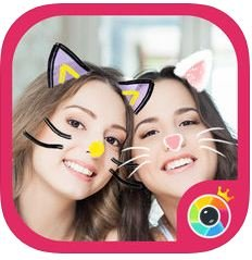 Best Snapchat Filters Apps Android/ iPhone 2021