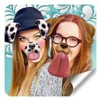 Best Snapchat Filters Apps Android 2021