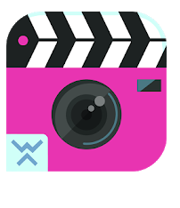 Best Stop Motion Apps Android