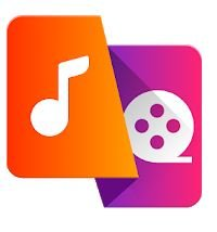 Best mp4 to mp 3 could converter apps Android 2021