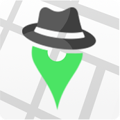 best fake gps app android 2021