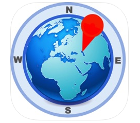 Best Fake GPS app for iPhone 2021