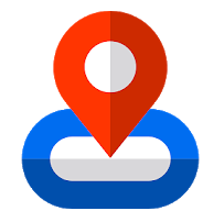 Best Fake GPS apps android/iPhone 2021