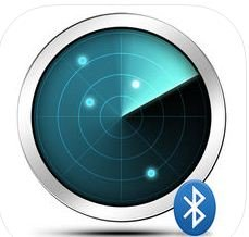Best Bluetooth Apps iPhone