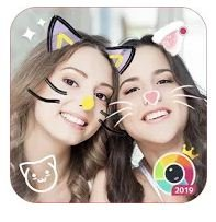 Best Face Filters Apps (Android/IPhone) 2021