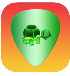 Best Slow Down Music Apps iPhone 2021