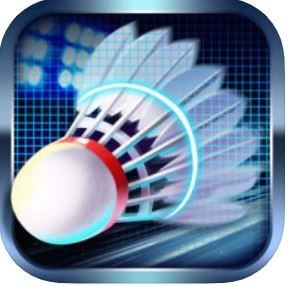 Best Badminton Games Android/ iPhone 2021