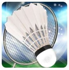 Best Badminton games Android 2021