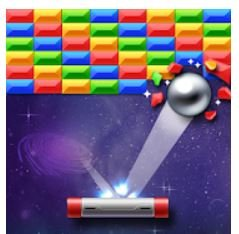 Best Brick Games Android 2021