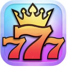 Best Casino Games Android 2021