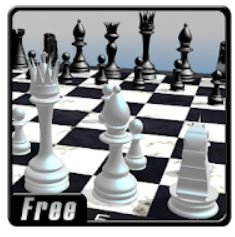 Best Chess Games Android 2021