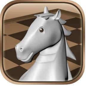 Best Chess Games iPhone 2021