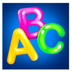 Best Letter Recognition Games Android 2021