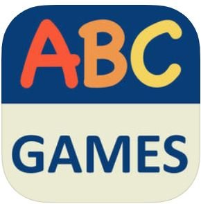 Best Letter Recognition Games iPhone 2021