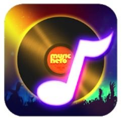 Best Musical Rhythm Games Android 2021