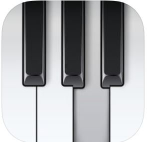 Best Piano Games iPhone 2021
