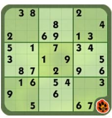 Best Sudoku Games Android 2021