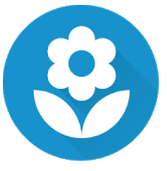 Plant Identification Apps Android / Iphone 2021