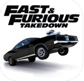Best Car Racing Games Android/ iPhone 2021